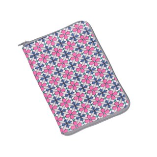 Printed passport holder 3 / Limited