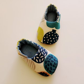 Beauty gift birthday gift baby shoes 13/14