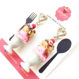 icecream earring 59