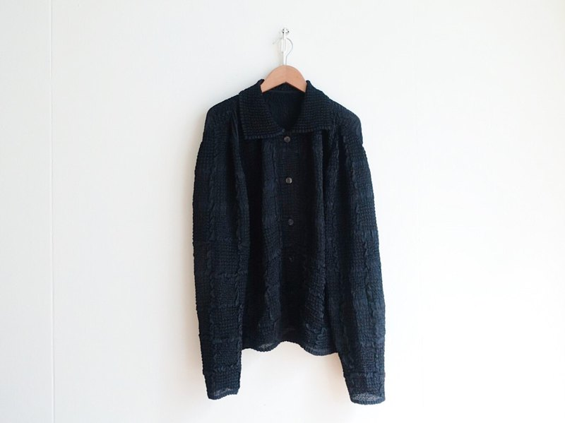 Vintage / Shirt / Long sleeve no.93 tk