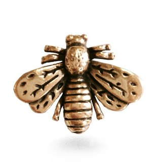 Napoleon Bee Pins