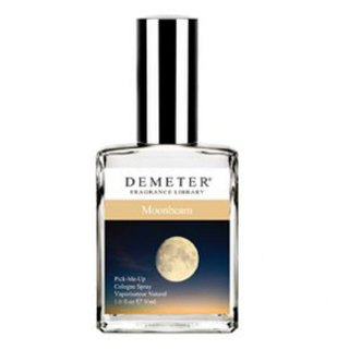 [Demeter Smell Library] Moonlight Perfume 30ml