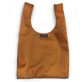 Murmur lunch bag / amber BDB29