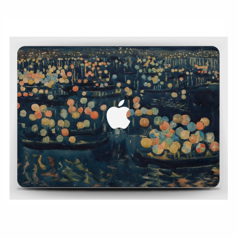 Macbook case 2019 Macbook Pro Retina MacBook case hard Macbook Air 13 2020 2424