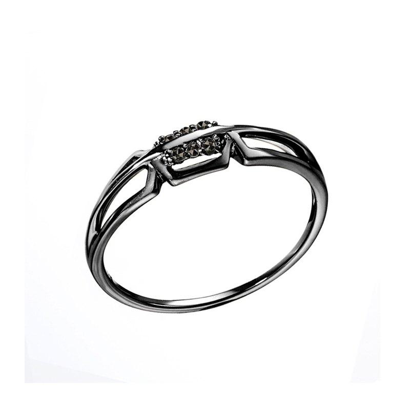 Diamond Ring For Men Men Diamond Wedding Bands Black Diamond