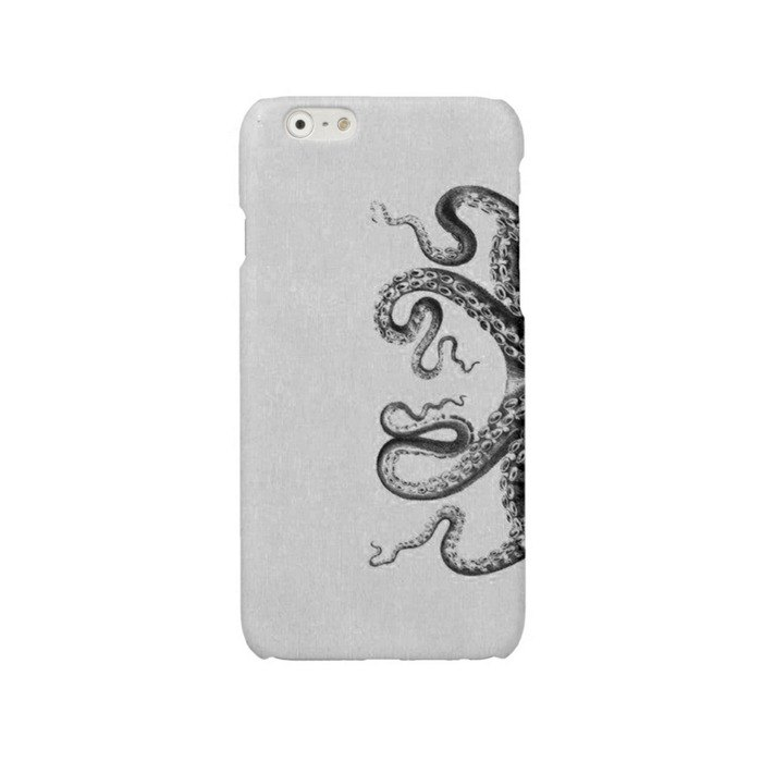 iPhone case Samsung Galaxy case phone case octopus 207