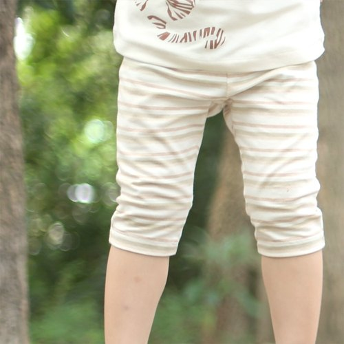 [] Ecoolla organic cotton bales leg pant _ Article | in Taiwan |