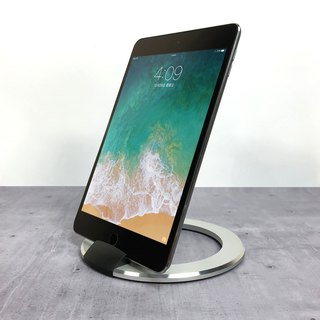 [Anniversary Specials] ENABLE Adjustable Angle Phone & Tablet Stand