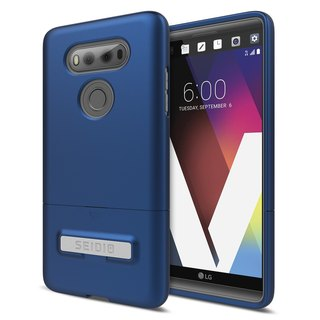 LG V20 SURFACE CASE
