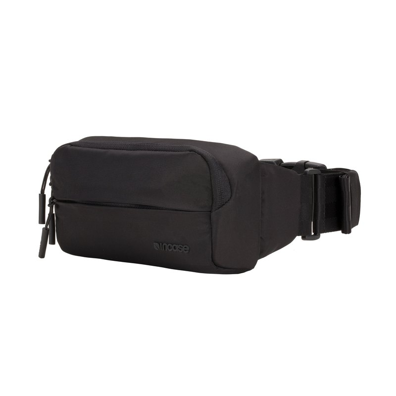INCASE Side Bag - Black