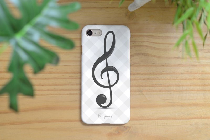 iphone case keynote symbol for iphone 6,7,8, iphone xs, iphone xs max iphone XR