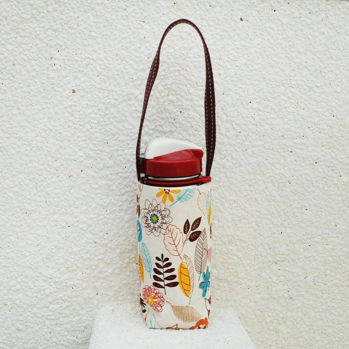 Summer aroma kettle bag / beverage bag