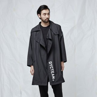 DYCTEAM - 3M Waterproof Trench Coat