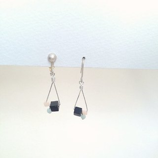 SWITCH(earrings)