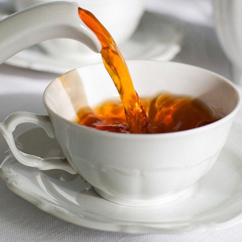 黃金秋摘阿薩姆紅茶茶包10入/袋  茶葉 送禮  畢業禮物