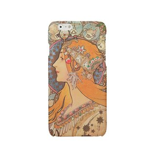 iPhone case 5/SE/6/6+/6S/ 6S+/7/7+/8/8+/XS Samsung Galaxy case S6/S7/S8/S9+ 1726