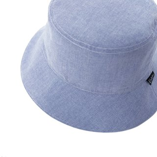 Toner render double-sided fisherman hat