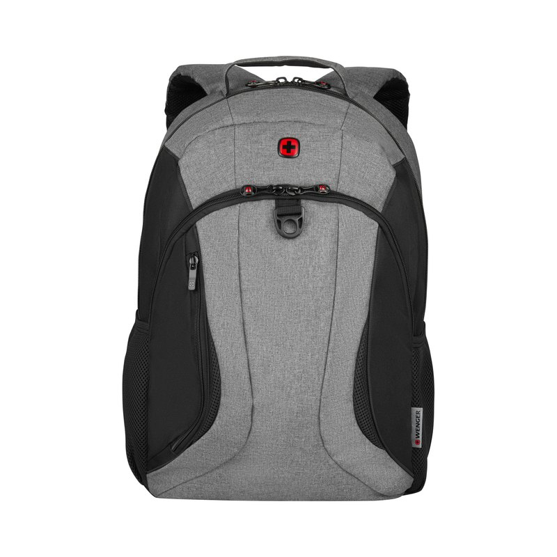Swiss Wenger Trendy Casual Computer Travel Backpack