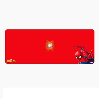 InfoThink Spiderman Series Esports Mouse Pad Spiderman