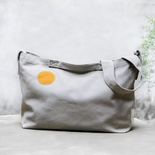 Small days canvas warm sun package _ gray