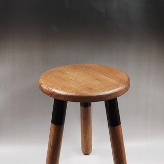 Wetan kiddy round stool