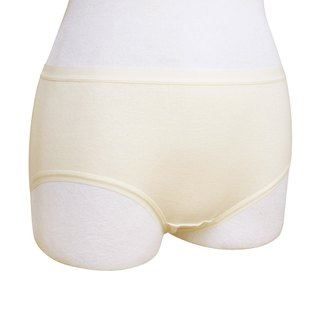 Ladies waist general underwear (2 into)