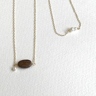 comfort(necklace)