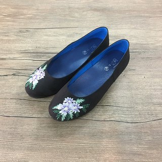 Flats shoes /  Daisy