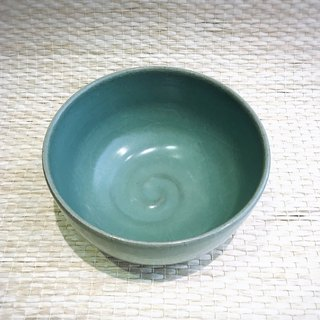 Xiao Hongcheng teacher tea bowl water side
