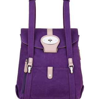 Goody Bag Amore Classic Multi function bag