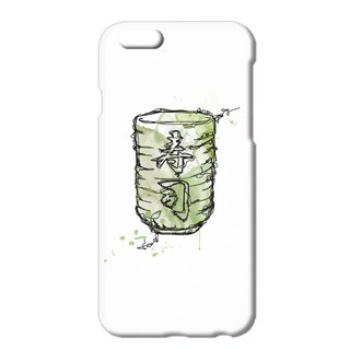 iPhone case / Agari
