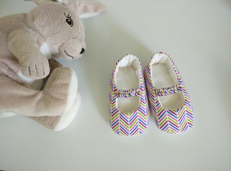 Births gift baby shoes baby shoes 11/12