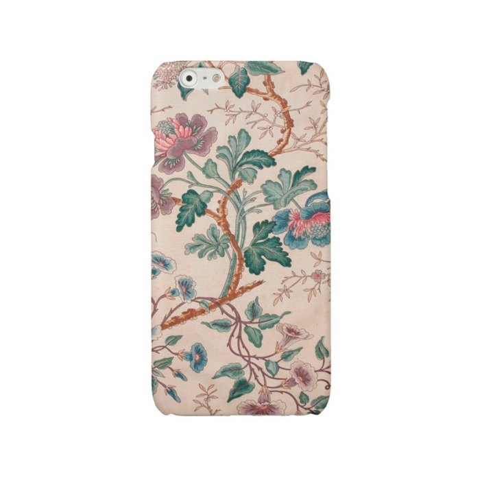 iPhone case 5/SE/6/6+/6S/ 6S+/7/7+/8/8+/X Samsung Galaxy case S6/S7/S8/S9+  210