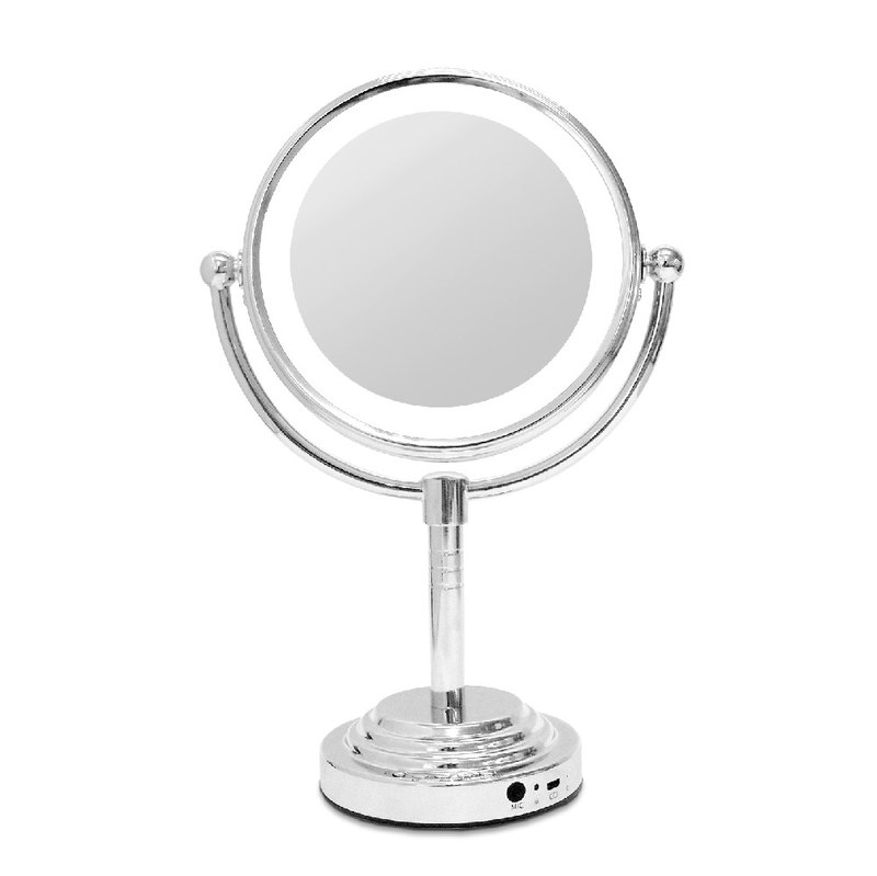 Greenon Cosmetics Smart Mirror
