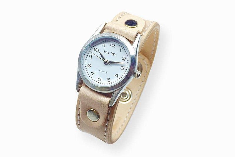 STITCH用您最喜歡的顏色Stitch跑步手錶進行量身定制,適合男女通用OK SRW-CUSTOM