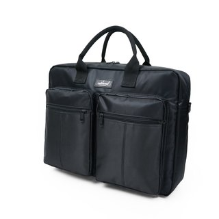 Matchwood Promotion Briefcase Business Briefcase Laptop Bag Messenger Bag