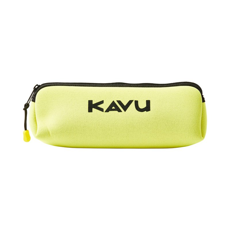 KAVU Pen Case