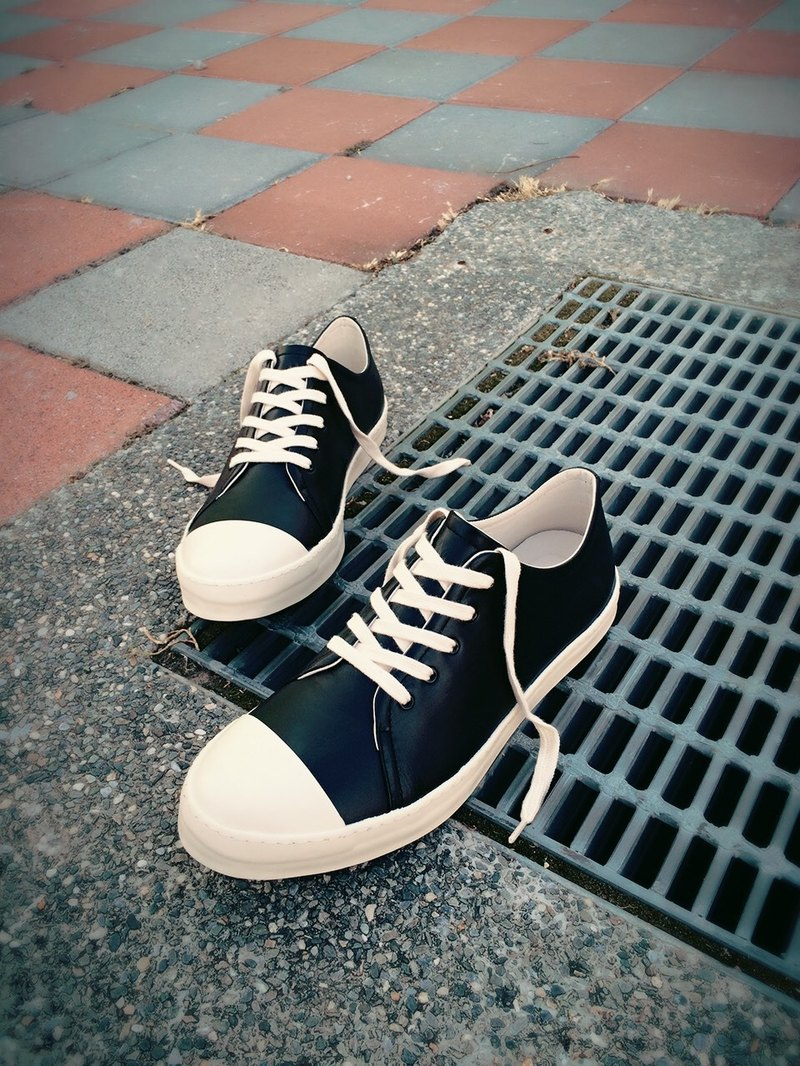 C2 light shoes - urban travel shoes are better to wear, solid color wild &lt; <Light Travel> &gt;