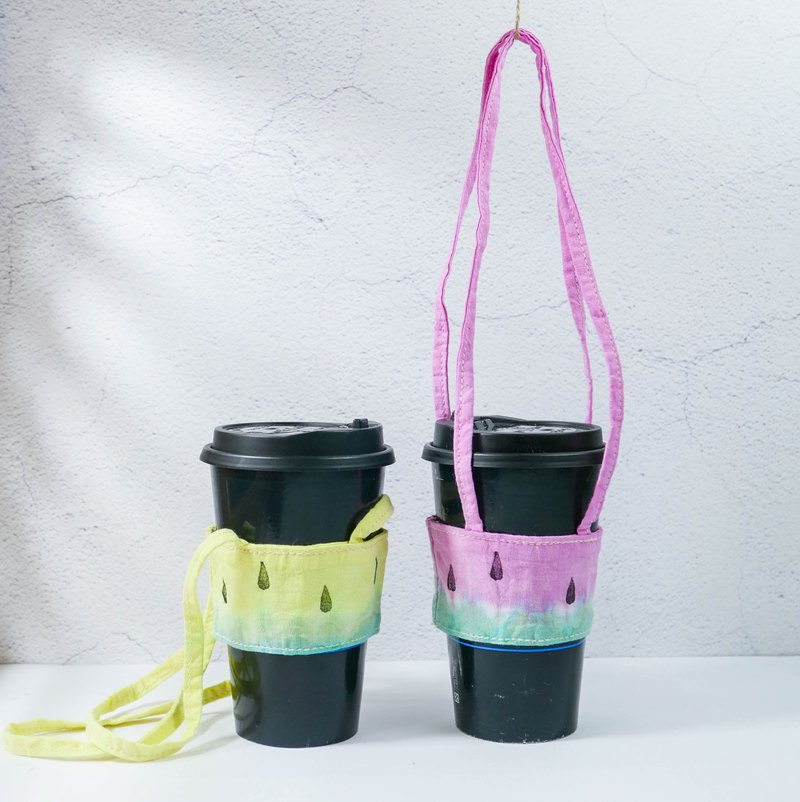: Christmas Gift 1+1 : Original price 625 double handle cup set X2
