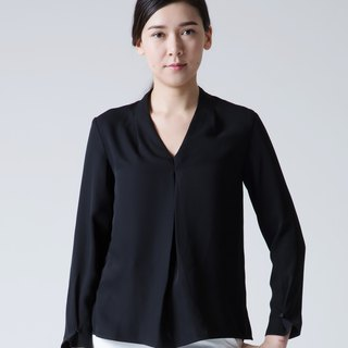 LAURENT BLOUSE