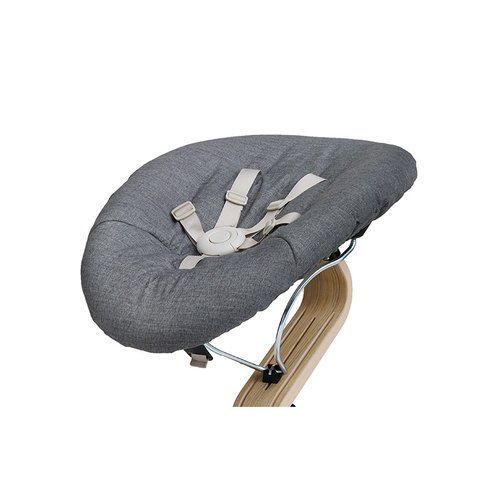 Nomi Danish Baby Lounge Chair Accessories