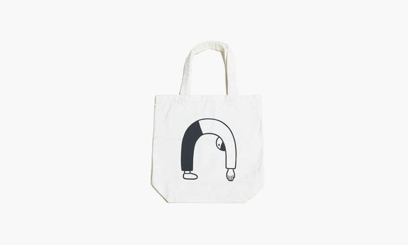 NORITAKE - DAY OFF Tote bag