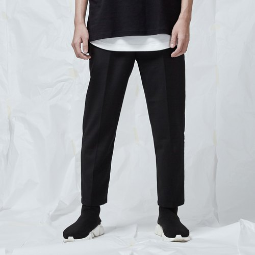 DYCTEAM - Ankle-length Pants