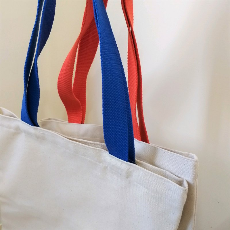 Sport / canvas bag