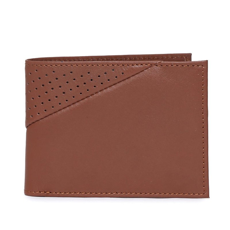 Clayley Oriel Leather Wallet