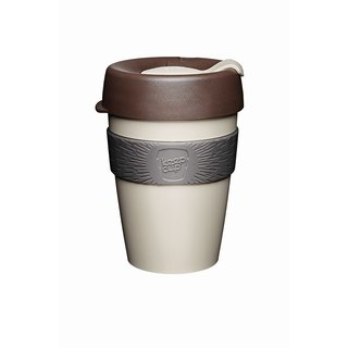Australia KeepCup Portable Coffee Cup M - Cocoa Latte