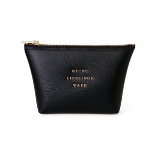 [HIGHTIDE] CLASSIC retro storage bag / coin purse S (GB218)
