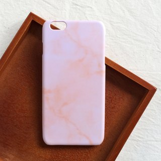Quartz Mobile Shell Hard Case iPhone Android