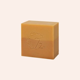 French Slim Soothing Soap 110g