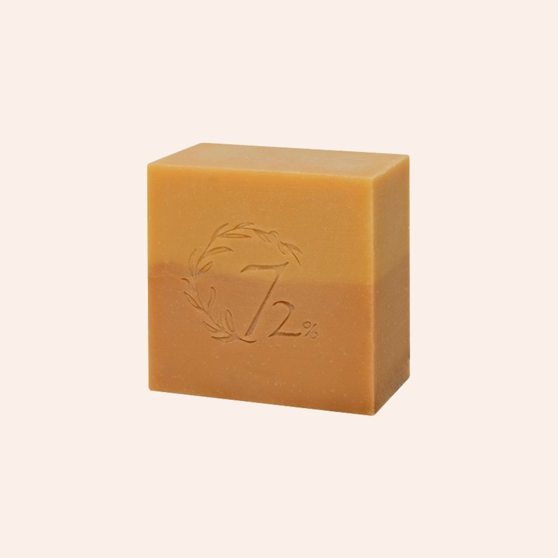 Xuewen Yangxing Sensitive Muscle Applicable French Mud Face Soothing Special Soap 110g